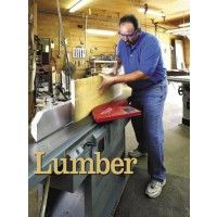 The Right Way to Prepare Lumber | ShopWoodworking