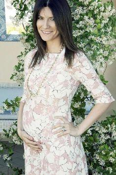Musica, Laura Pausini futura mamma Annullate tutte le date del tour mondiale - gossip - Tgcom24