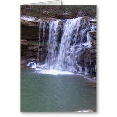 Wild & Wonderfully Rustic! Cards!  #Appalachian #photography & #art #zazzle #store #gifts #customize #West #Virginia http://www.zazzle.com/dww25921*