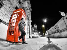 #GoPro #GoProMx #PhotoOfTheDAy #InstaGood #Me #México #PicOfTheDay #InspiredByYou #BeAHero #GoProHero #GoPole #LoveToGoPro #GoProMoff #ab #FotoDelDía #MochileroMx #go_pro_life #London#Europe #UK#UnitedKingdom #England #BigBen