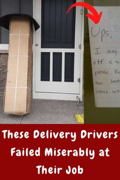 #Signed #Sealed #Delivered #Delivery #Drivers #Failed #Miserably #Job Modern Bob Hairstyles, Clip Hairstyles, Kitten Wallpaper, Batman Wallpaper, 3d Wallpaper, Hello Kitty Bedroom, Modern Tv Wall Units, Grey Kitchen Designs, Dark Red Lips