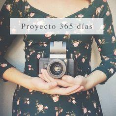 15 Retos fotográficos porque sabemos que la mejor manera de inmortalizar tu conocimiento en la fotografía es a través de la práctica.