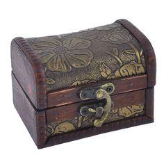 Zimtown Stainless Steel Petty Cash Box Lock Bank Deposit Safe Key