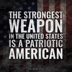 """Q Clearance Patriot - """"/pol/ - Politically Incorrect"""" is board for discussing and debating politics and current events. Patriotic Pictures, Patriotic Quotes, I Love America, God Bless America, Great Quotes, Me Quotes, Inspirational Quotes, Mommy Quotes, Daily Quotes"""