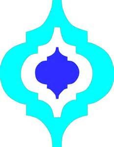 moroccan patterns - at&t yahoo Image Search Results
