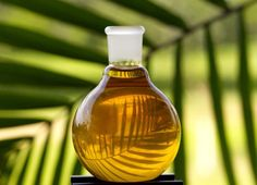 20 Unusual Uses For Coconut Oil |Great article with tons of tips and unusual use ideas for this wonderful oil.