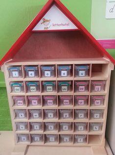 Reading Centers, Reading Activities, Classroom Organization, Speech Therapy, Pediatrics, Phonics, Spelling, Homeschool, Education