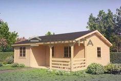 on small modular homes floor plans 12x12 pods.html