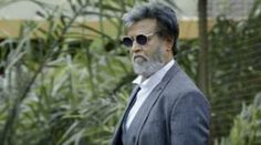 Superstar Rajnikanth and Kabali have synonymously become the highly searched or Googled topic on the cyber space and it has been getting the audiences so much craved about the movie.    Cinema News From Tamilomovie.com    View The New Tamil Special N...