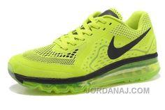 http://www.jordanaj.com/discount-nike-air-max-2015-mesh-cloth-men-running-shoes-fluorescent-green-black-xt265138.html DISCOUNT NIKE AIR MAX 2015 MESH CLOTH MEN RUNNING SHOES - FLUORESCENT GREEN BLACK XT265138 Only $85.00 , Free Shipping!