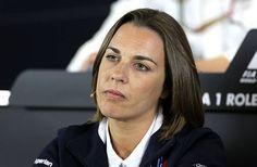 Claire Williams, la directora del equipo Williams, está a favor de que se innove en el sistema de clasificacióna pesar de todas las criticas que ha tenido el nuevo sistema tras la carrera de Melbourne. Para la próxima carrera en Bahrein se mantendrá el sistema de clasificación, pero poco más se sabe si se seguirá …