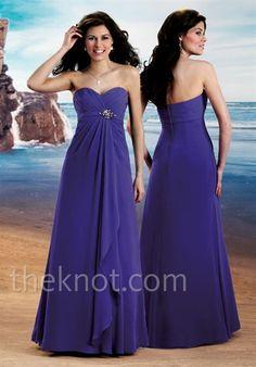 http://www.theknot.com/bridesmaid-dress/marys-modern-maids/M1057