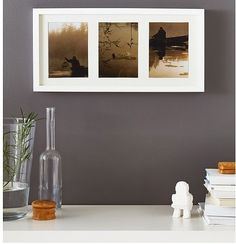 20 Best 3 Opening Photo Frames Images Collage Frames Collage