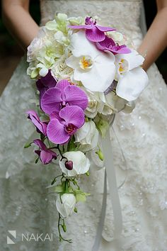thailand-destination-wedding-nakaiphotography-09