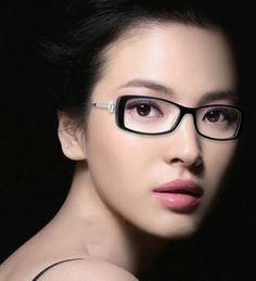 eye frames and accessories pinterest glass eyewear and eye - Womens Metal Eyeglass Frames