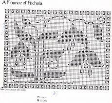 Crochet_0063-.jpg (image)