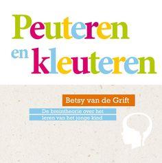 Review:+Peuteren+en+kleuteren