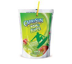 Best Concentrate 100 Apple Juice Recipe On Pinterest