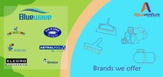 Swimming Pool Equipment and Accessories Suppliers in India - Pool filters, Swimming Pool cleaning accessories, Swimming Pool Maintenance equipment buy at best price - Online Shopping of your favorite brands Astral, Emaux, Bluewave in India Pool Equipment Enclosure, Swimming Pool Equipment, Swimming Pool Vacuum, Swimming Pool Tiles, Hidden Pool, Swimming Pool Maintenance, Swimming Pool Accessories, Pool Filters, Pool Cleaning