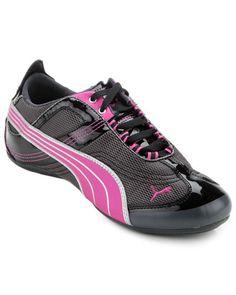 info for dc4de c3869 PUMA Women s  Takala  Sneaker Pumas, Vanliga Skor, Träningsskor