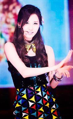 Seohyun♥