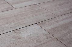 BuildDirect – Porcelain Tile - Driftwood Series – Paris - Angle View