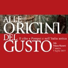 Dal 7 marzo al 5 luglio Palazzo Mazzetti ospita un viaggio alle origini del comportamento alimentare italiano! Acquista subito il tuo biglietto!