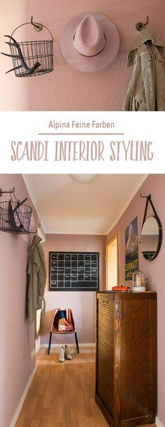 alpina feine farben erwachen des fr hlings leuchtet jetzt in unserer wohnung alpina feine. Black Bedroom Furniture Sets. Home Design Ideas