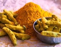 Is Turmeric The Fountain Of Youth?