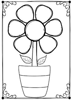 Coloring Sheets, Coloring Pages, House Drawing For Kids, Crafts For Kids, Arts And Crafts, Pediatric Ot, Space Party, Drawing For Beginners, Summer Time