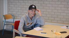 Tussenjaar Zeeland introductie - voor wie twijfelt over studiekeuze