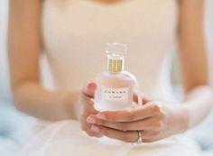 #perfume #cute #palepink