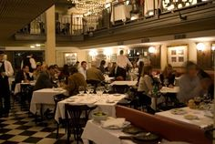 Fervor Restaurant Buenos Aires---the chandelier is forks and spoons, and the food is divine