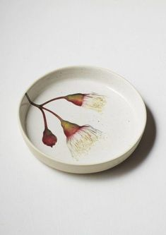 Australian Botanicals | Ceramic Tableware & Dinner Sets