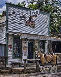 The 11th Street Cowboy Bar is a world-famous destination for all brands of folks, from cowboys to cowgirls, bikers to businesswomen. They come for the good brew, top-tier live Country Western and Country Swing and Dance music, and the good times that only the Biggest Little Bar in Texas can provide.