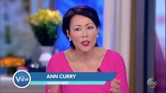 Ann Curry Is The Voice Of Reason In The Megyn Kelly-Jane Fonda Feud | HuffPost