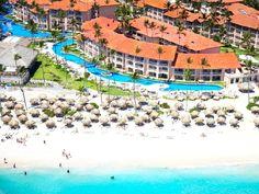 Majestic Elegance All Inclusive Resort Punta Cana