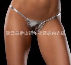 3d5c3a30144 Calvin Klein NWT QF1141 BLACK LABEL Lace Striking Garter Belt Size M L -  IVORY