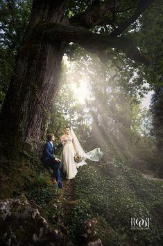 Svatební Fotograf - Martina Root - FotoEmotion