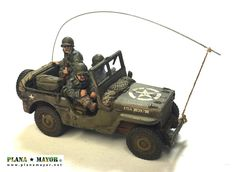 Willys MB Radio Jeep, Ardennes. 1944. Willys Mb, Jeep, Monster Trucks, Battle, Vehicles, Jeeps, Car, Vehicle, Tools