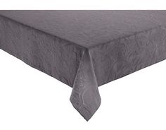 Pichler tablecloth