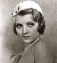 """Peggy Shannon (1907 – 1941) was an American actress. When she arrived in Hollywood, she was hailed as the next """"It girl."""" Shannon would sometimes work sixteen hour days (from 10 A.M. to 4 P.M. the next day) while shooting a film, and when shooting wrapped, would rush to begin another film. She became known as difficult and temperamental on the set and was rumored to have a drinking problem. She had died of a heart attack at 34, brought on by a liver ailment and a run-down condition."""