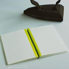 Papieren Avonturen