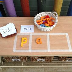 Blending practise on this outdoor table for this week. Gruffalo Activities, Phonics Activities, Writing Activities, Shape Activities, Counting Activities, Physical Activities, Dementia Activities, Motor Activities, Phase 1 Phonics