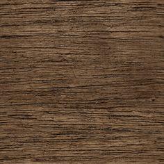 seamless wood texture free 76jpg 850850