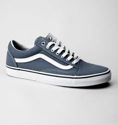 cb79d02c4b 108 Best Vans images in 2017 | Tennis, 15 years, Clothes for men