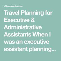 Skills List Top Executive Assistant Skills For Job Applications  Pinterest .