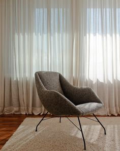 Galeria - Casa 6 / Studio MK27 – Marcio Kogan - 13