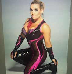nattie ring attair plot