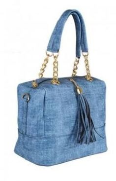 5 marvelous tricks hand bags organization sewing tutorials hand bags designer givenchy hand bags prada fall 2015 hand bags and purses urban outfitters hand bags fashion style aaatelye bagandpursesdesigner Denim Handbags, Mk Handbags, Hand Bag Storage Ideas, Handbag Organization, Diy Organization, Organizing Ideas, Bag Patterns To Sew, Sewing Patterns, Mk Bags